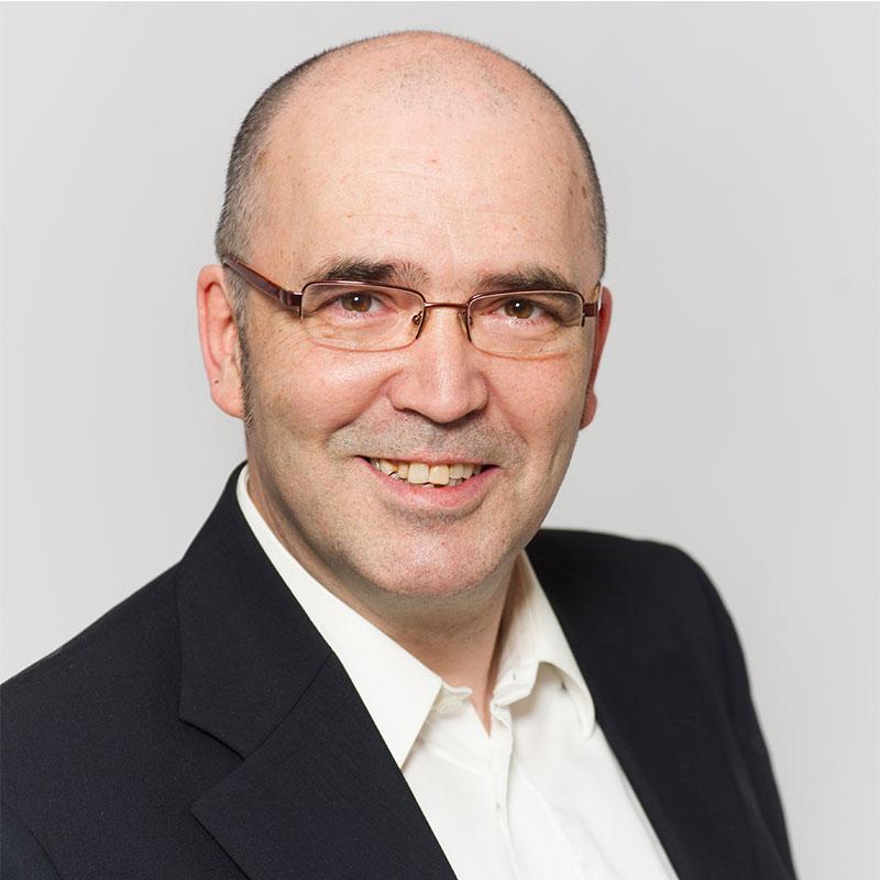 Kai von Ohlen